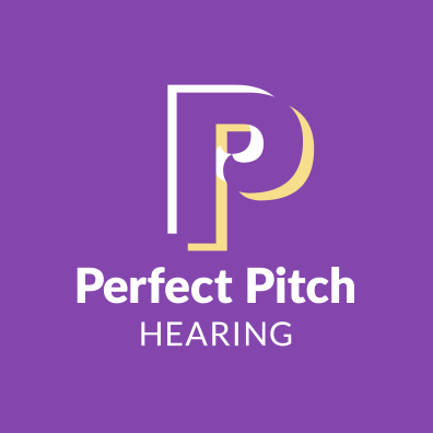 Perfect Pitch Hearing